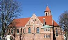 18. Kirchheimer Orgelnacht Kirchheim unter Teck