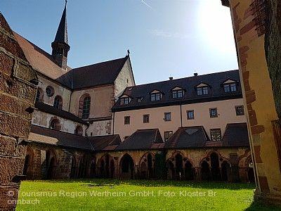 Wandelkonzert mit Point of View Wertheim am 03.07.2021