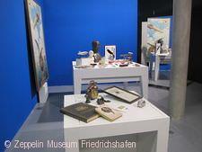 """""""Kult! Legenden, Stars und Bildikonen"""" Friedrichshafen am Bodensee"""