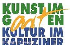 Kunst im Garten - Kultur im Kapuziner Überlingen