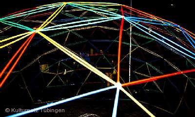 Tübinger Kulturnacht Tübingen
