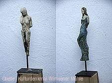 Kunstkreis Sigmaringen Hayingen
