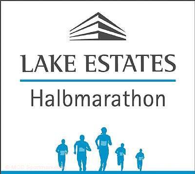 Lake Estates Halbmarathon Überlingen am 19.05.2019