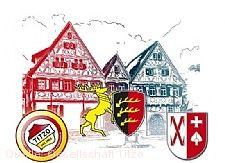 38. Landesnarrentreffen des LWK Ditzingen