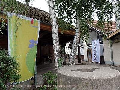 Lange Kunstnacht Plochingen