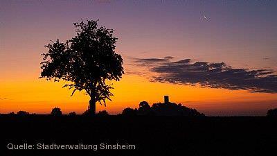Heimattage 2020: Lange Nacht der Heimat Sinsheim