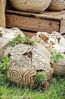 LebensART- Messe für Garten, Wohnen und Lifestyle Weinheim