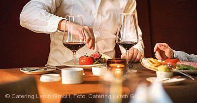 Weinsommerveranstaltung: Bio und Dynamisch mit Hardy Blücher Biberach an der Riß