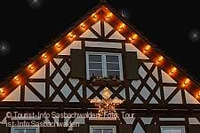 Lichterzauber Sasbachwalden