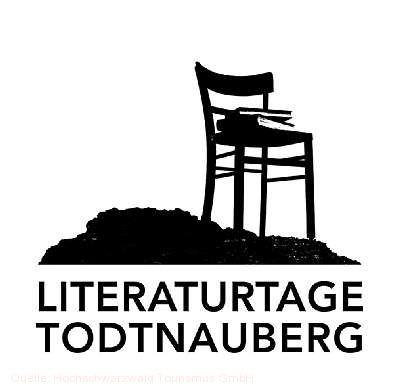 Literaturtage Todtnauberg am 27.11.2020 bis 29.11.2020