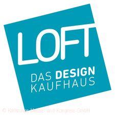 LOFT - Das Designkaufhaus Rheinstetten