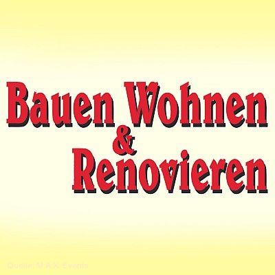 Bauen, Wohnen, Renovieren Heilbronn am 17.04.2021 bis 18.04.2021