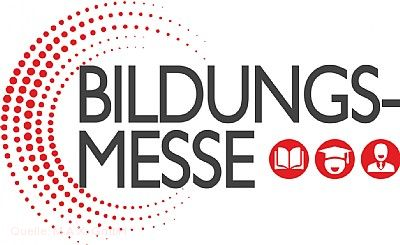 Bildungsmesse Heilbronn