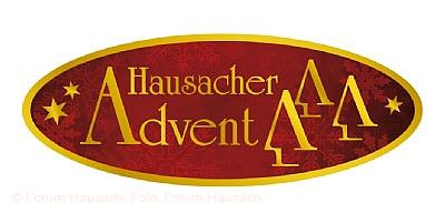 Hausacher Advent