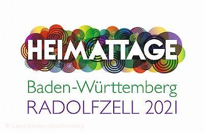 Heimattage Baden-Württemberg: Landesfesttage Radolfzell am Bodensee