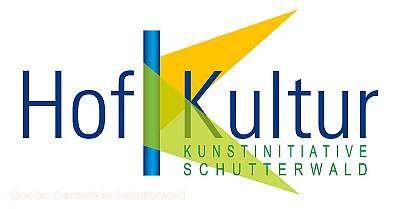 Hofkultur Schutterwald