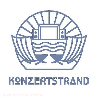 Konzertstrand Friedrichshafen 2021 Friedrichshafen am Bodensee
