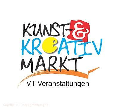 Rhein-Neckar Kunst-, Design- und Kreativmarkt Heddesheim am 11.01.2020 bis 12.01.2020