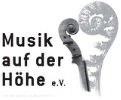 Landesjugendbarockorchester BW und Stuttgarter Hofkapelle Schömberg