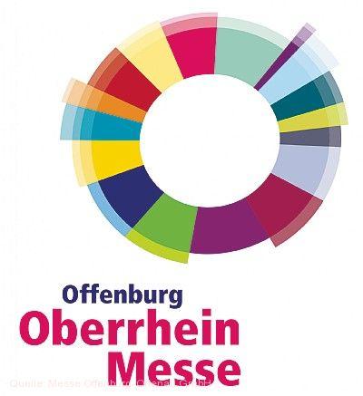 Oberrhein Messe - Erleben - Entdecken - Einkaufen Offenburg