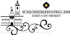 Landesweiter Schlosserlebnistag im Schloss Mochental Ehingen (Donau)