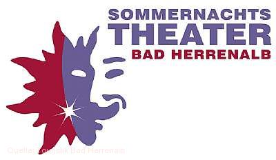 "Sommernachtstheater - ""Shakespeares wilde Weiber"" Bad Herrenalb"