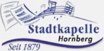 Sommerfest Hornberg