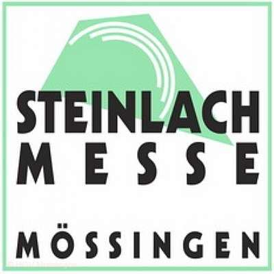 Steinlachmesse Mössingen