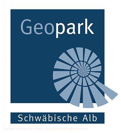 UNESCO Geoparkwochen Schelklingen
