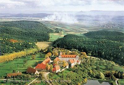 Kirchberger Klostermusik Sulz am Neckar