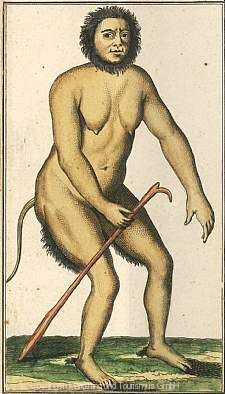 """""""Monster und Geister. Vom Mittelalter bis heute"""" Überlingen"""