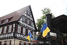 Museumsfest Kirchheim unter Teck