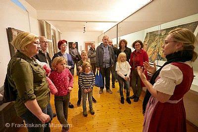 Museumsfest Villingen-Schwenningen