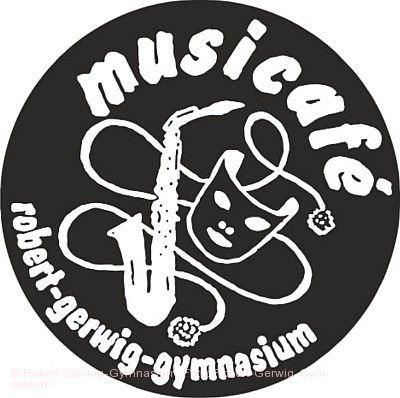 Musicafé - The Dorph Hausach