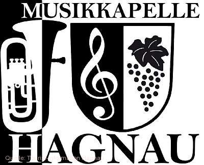 Musikerball Hagnau am 15.02.2020