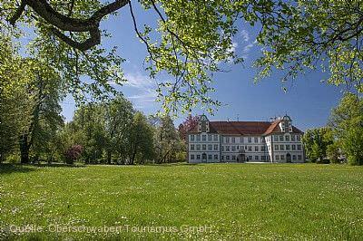 Schlosserlebnistag Kißlegg