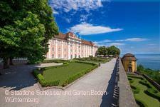 Landesweiter Schlosserlebnistag Meersburg