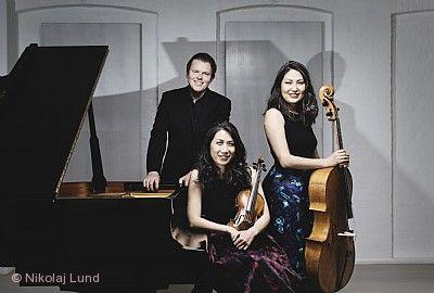 Meisterkonzert: Nord/Süd Heidenheim an der Brenz