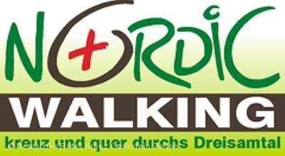 Nordic Walking - kreuz und quer durchs Dreisamtal Kirchzarten
