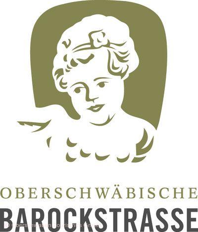Internationale Radtourenfahrt Oberschwäbische Barockstraße Wangen im Allgäu