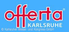 offerta Karlsruhe Rheinstetten