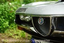 7. Oldtimerpräsentation Oppenweiler