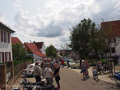 Schurwald-Classic Baltmannsweiler