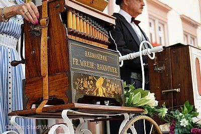 13. Internationales Waldkircher Orgelfest am 24.06.2022 bis 26.06.2022