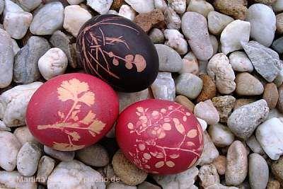 Ostern im Museum: Oster-Mitmachaktionen Beuren