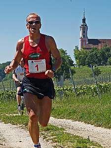 13. Pfahlbau Marathon Uhldingen-Mühlhofen