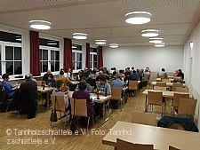 Preis Jass der Tannholzschrättele Mettenberg Grafenhausen