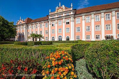Barockensemble der Südwestdeutschen Philharmonie Meersburg