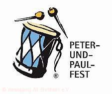 Peter-und-Paul-Fest Bretten