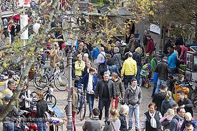 Radmarkt Kirchzarten